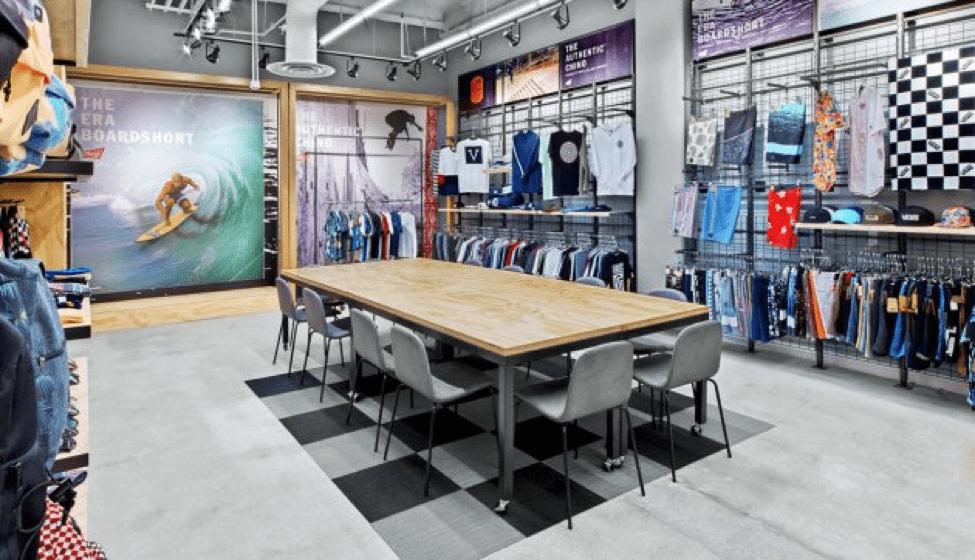 5 diseños de moda que harán su oficina más productiva (y verse mejor)